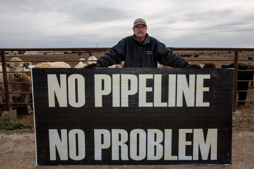 pipeline-problem-van-housen
