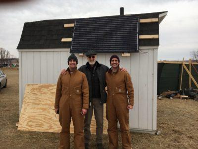 tiny-barn-solar