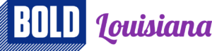 Bold Louisiana